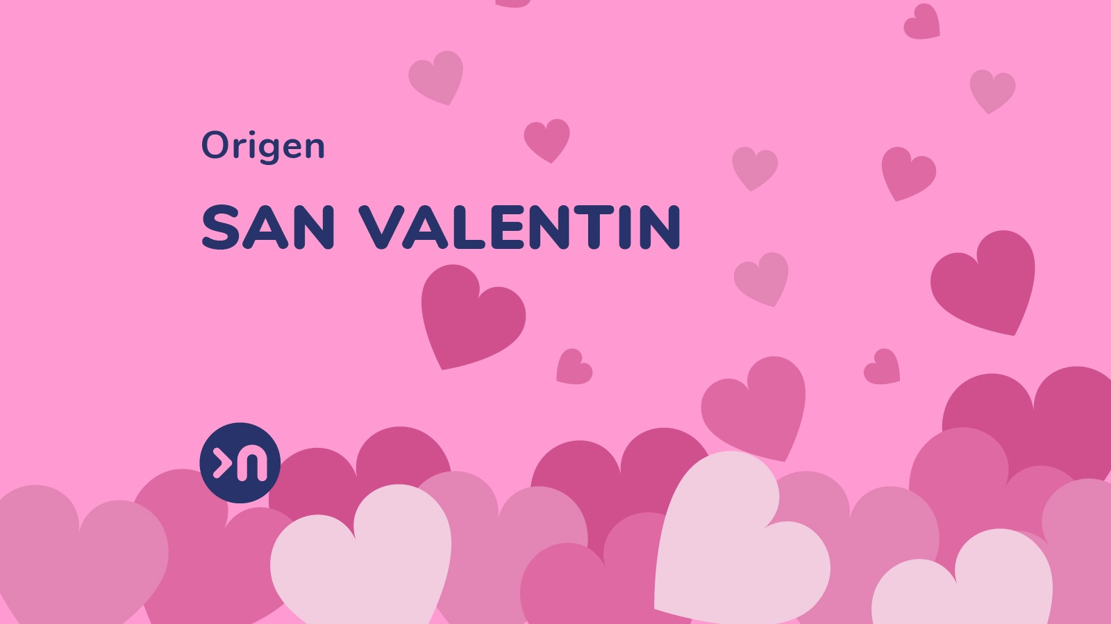 nathalie-languages-experiences-blog-origen-san-valentin
