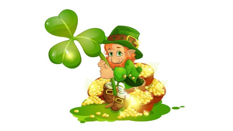 nathalie-languages-blog-duendes-irlandeses