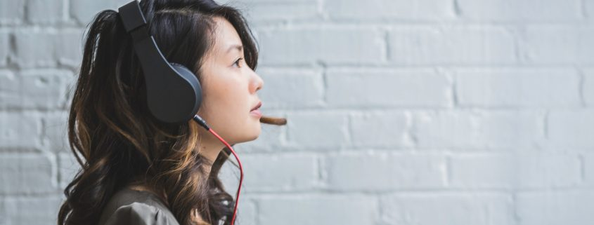 aprobar-el-listening