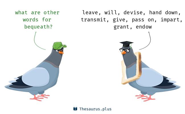 palabras-raras-en-ingles