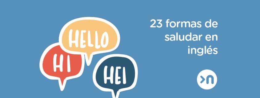 nathalie-language-experiences-blog-saludos-en-ingles