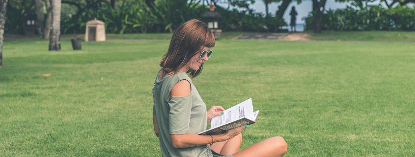 aprender-idiomas-mito