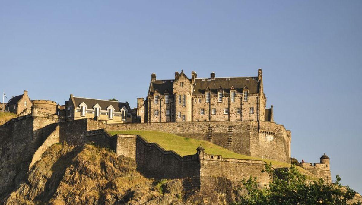 castillos-mas-bonitos-de-escocia