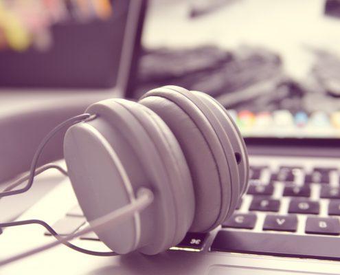 aprender-inglés-con-podcasts