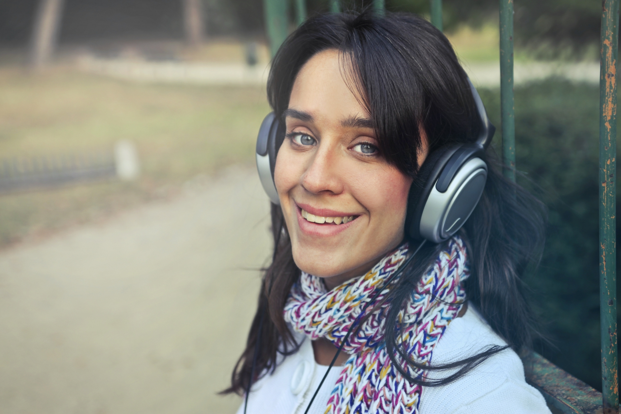 aprender-inglés-con-podcasts2