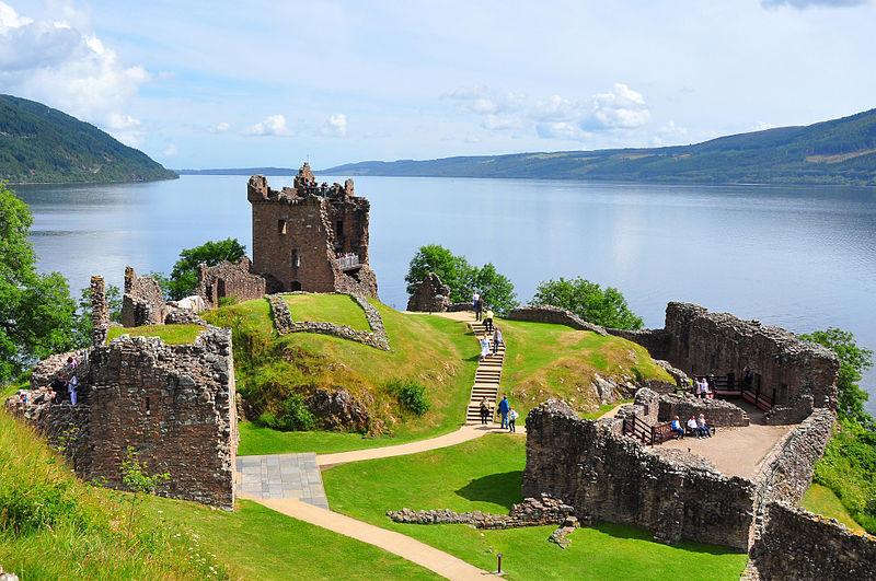 castillos-de-escocia11
