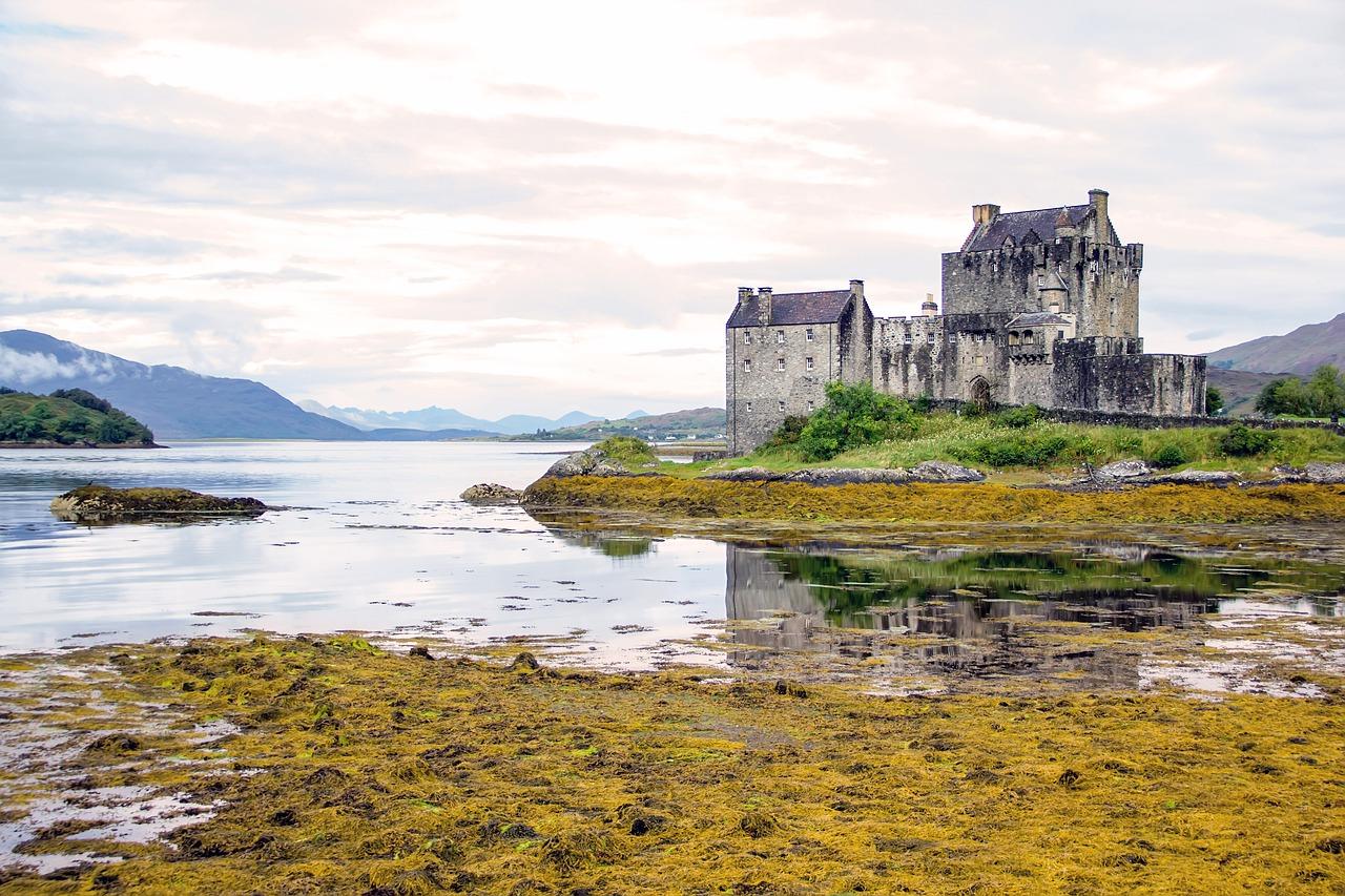 castillos-de-escocia7