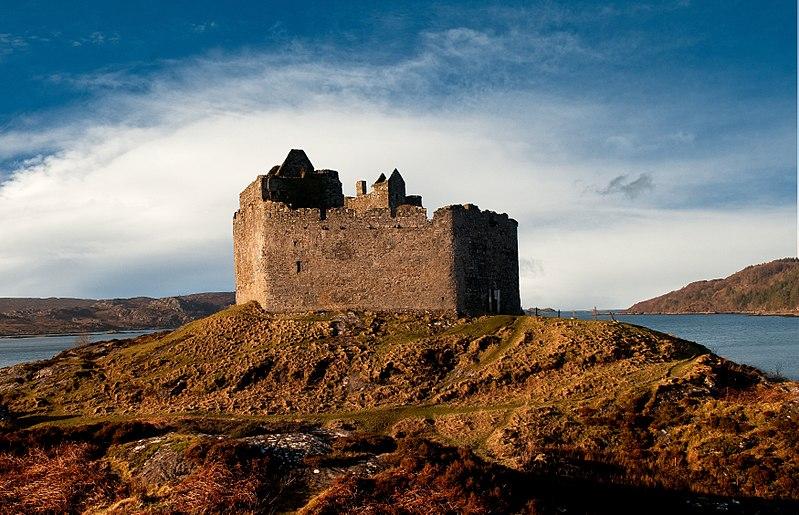 castillos-de-escocia9