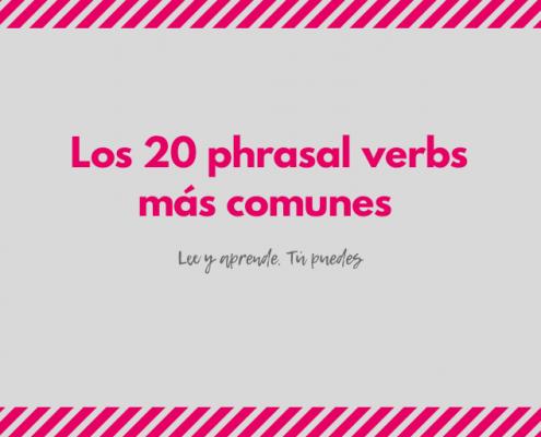 phrasal-verbs1