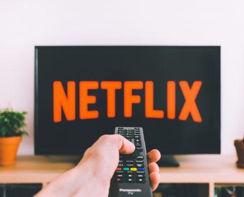 Películas-en-Netflix