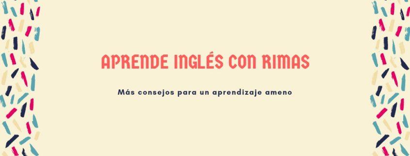aprende-ingles-con-rimas