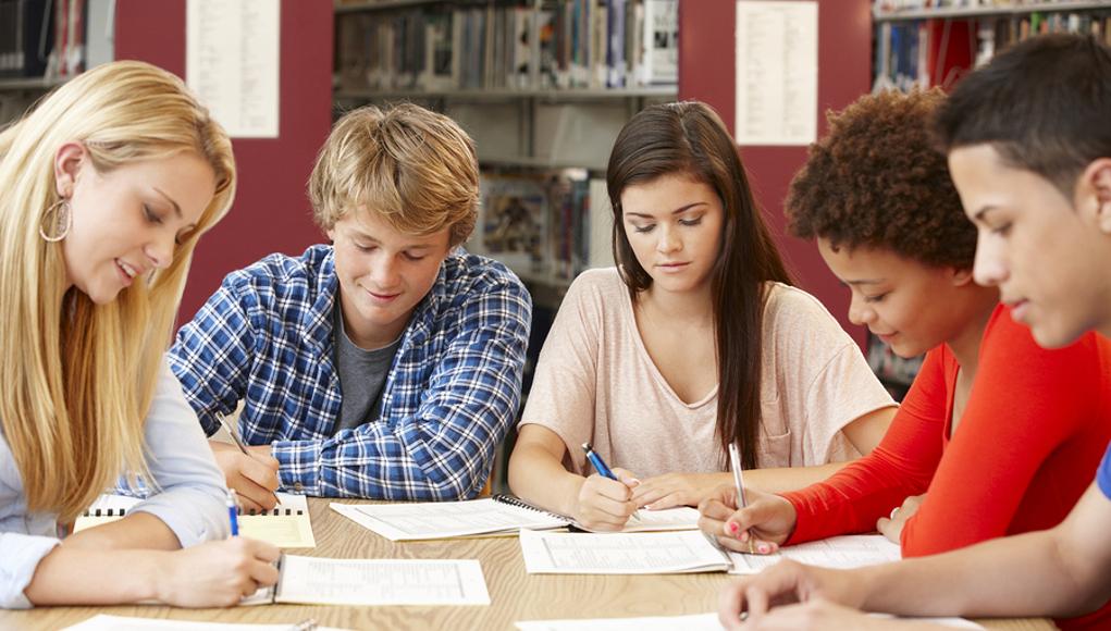 cursos-presenciales-de-idiomas1