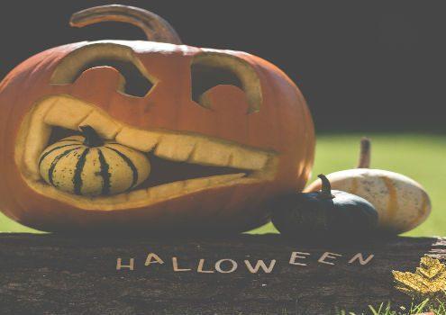 Halloween-en-irlanda2