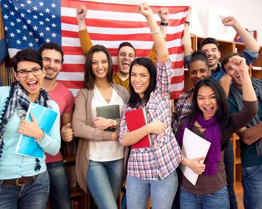 estudiar-ingles-en-estados unidos2