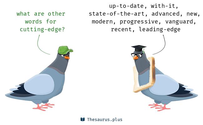frases-hechas-en-ingles1