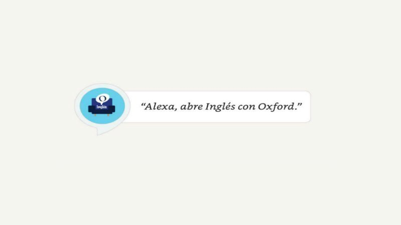 ingles con oxford press