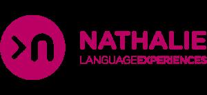Centro de Formación Nathalie