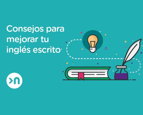 nathalie-language-experiences-blog-consejos-mejorar-tu-ingles-escrito