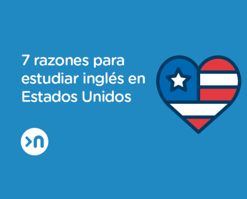 nathalie-language-experiences-blog-estudiar-ingles-en-estados-unidos