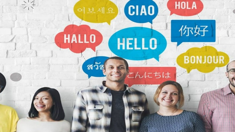nathalie-language-experiences-blog-comunicarte-en-otro-idioma