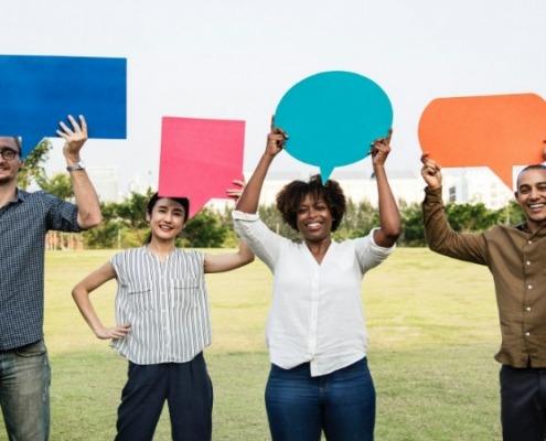 nathalie-language-experiences-comunicarte-en-otro-idioma