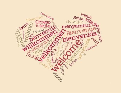 nathalie-language-experiences-blog-ser-poliglota