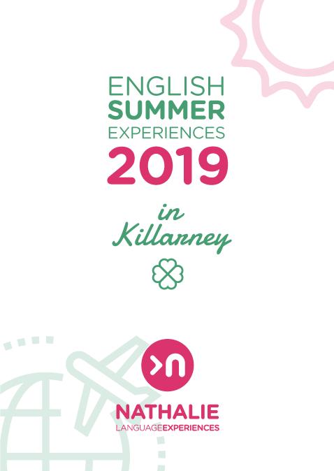 Portada Killarney