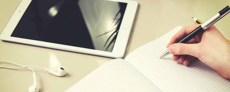 nathalie-language-experiences-blog-vocabulario-en-ingles-tecnologia