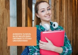 Nathalie-language-experiences-blog-acreditar-b2-titulo-universidad