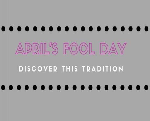 nathalie-language-experiences-blog-april-fools-day