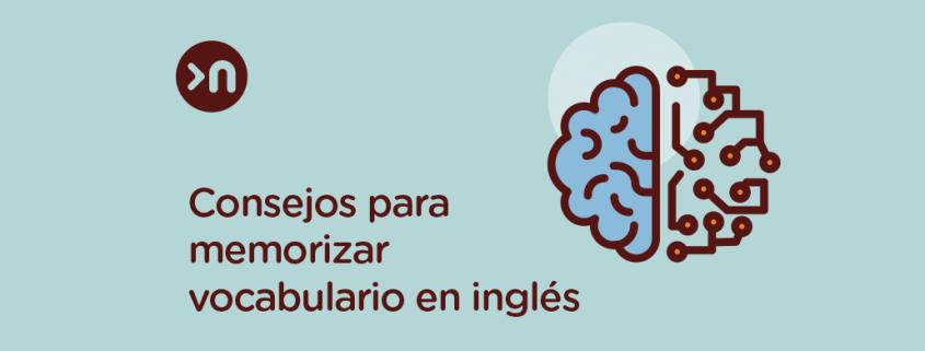 nathalie-language-experiences-blog-memorizar-vocabulario-en-ingles