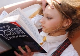 nathalie-language-experiences-blog-memorizar-vocabulario-ingles