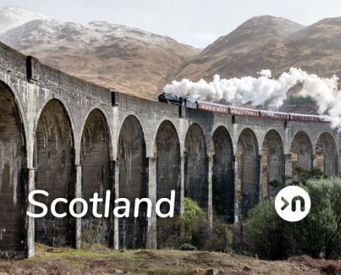 Nathalie-language-experiences-blog-curiosidades-escocia