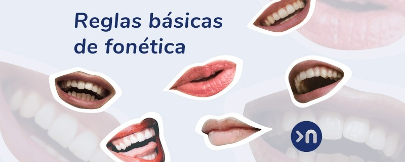 Nathalie-language-experiences-blog-reglas-basicas-fonetica