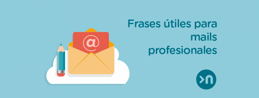 nathalie-language-experiences-blog-frases-ingles-mail-profesional