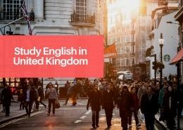 nathalie-language-experiences-blog-estudiar-ingles-UK