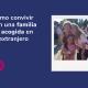 Nathalie-language-experiences-blog-convivir-con-familia-de-acogida