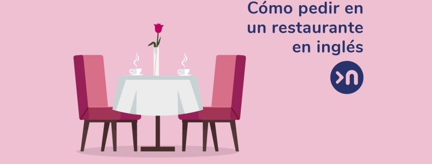 Nathalie-language-experiences-blog-pedir-en-ingles-en-un-restaurante