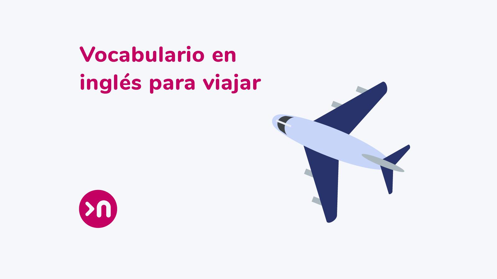 Nathalie-language-experiences-blog-vocabulario-en-ingles-para-viajar