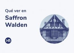 nathalie-language-experiences-que-ver-en-saffron-walden