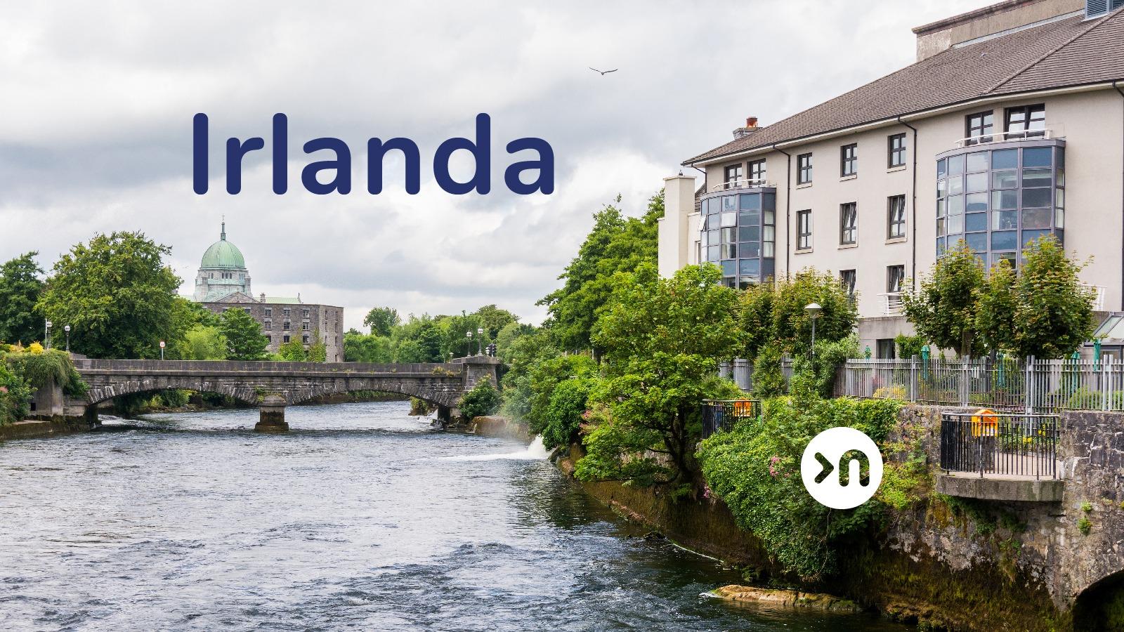 Nathalie-Language-Experiences-blog-estudiar-ingles-en-irlanda