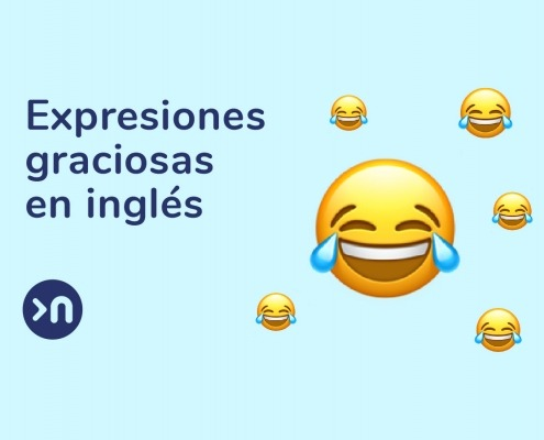 nathalie-language-experiences-blog-expresiones-graciosas-en-ingles