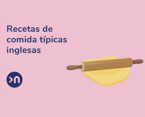 nathalie-language-experiences-blog-recetas-tipicas-inglesas