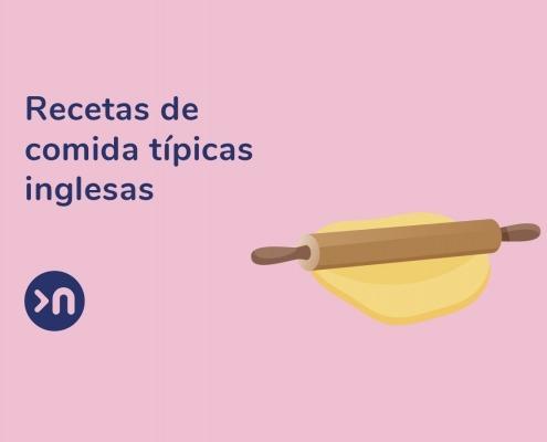nathalie-language-experiences-blog-recetas-tipicas-inglesas