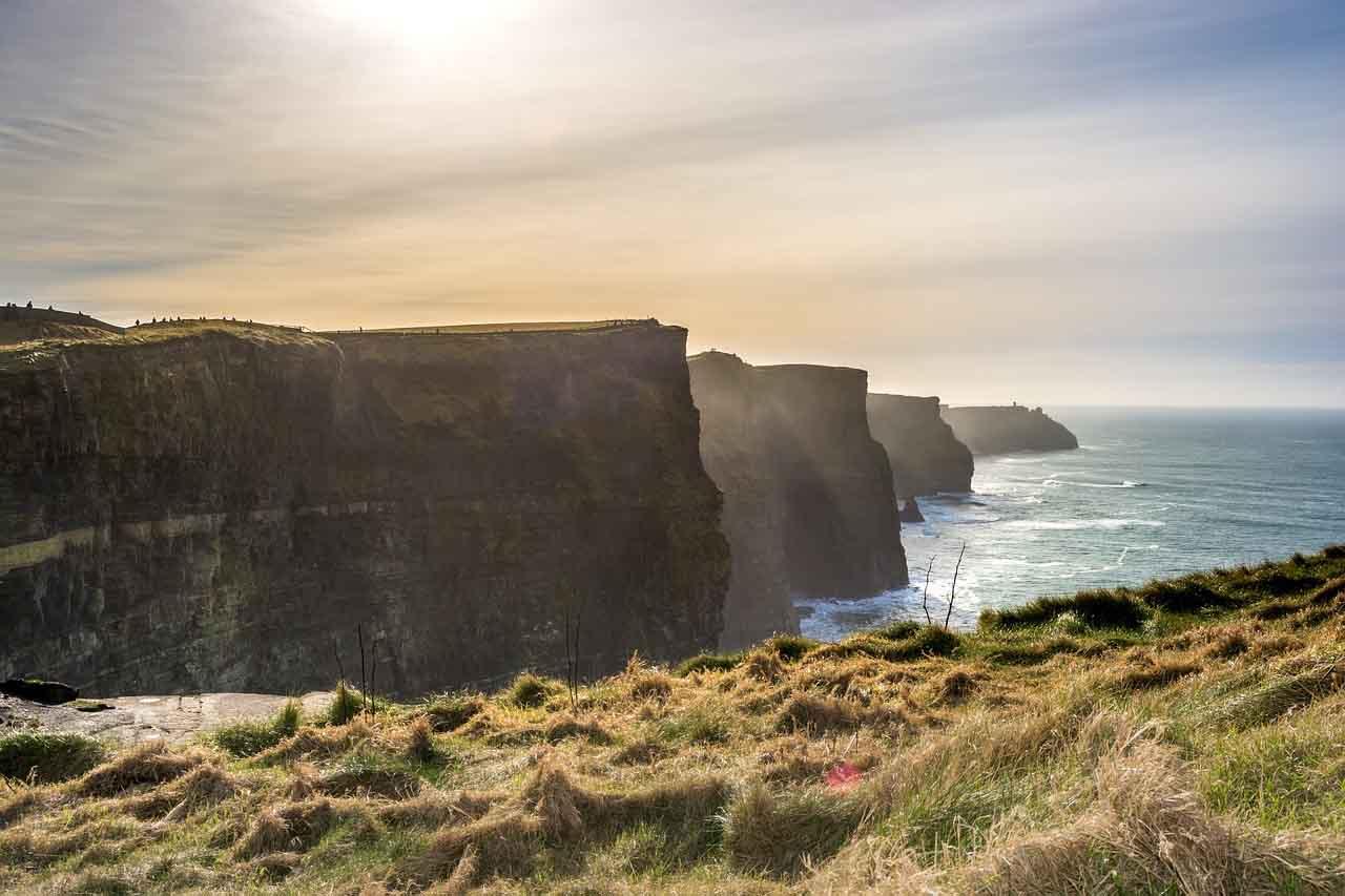 nathalie-language-experiences-blog-ventajas-de-estudiar-ingles-en-irlanda