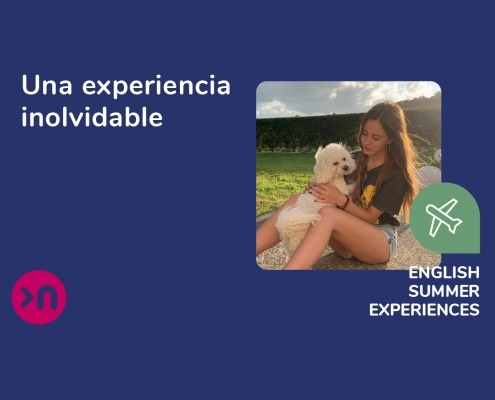 nathalie-languages-experiences-blog-aprender-ingles-testimonio-irlanda