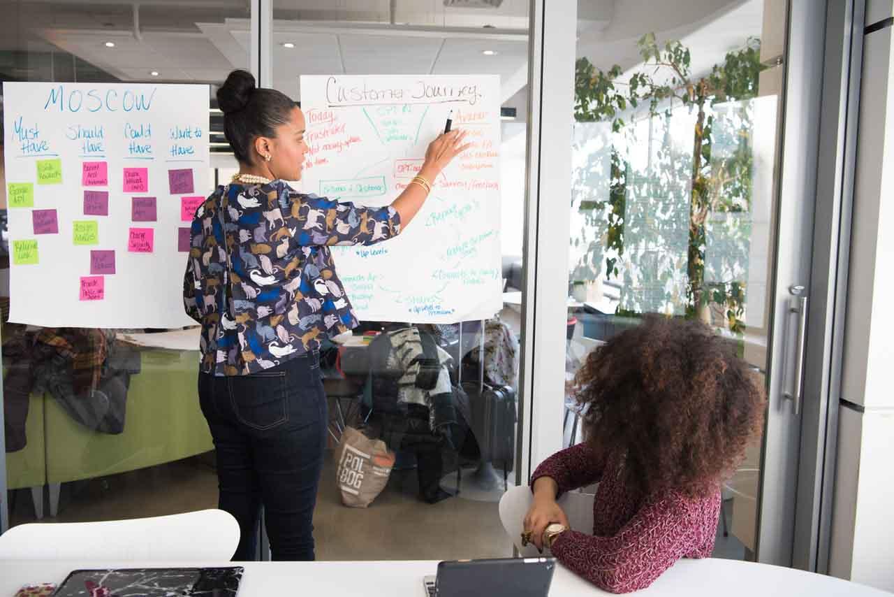 nathalie-language-experiences-blog-formacion-ingles-para-empresas