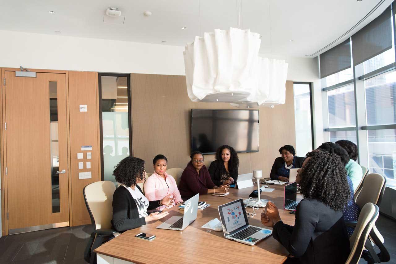 nathalie-language-experiences-blog-ingles-para-empresas-lengua-de-los-negocios