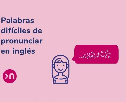 nathalie-language-experiences-blog-palabras-difíciles-de-pronunciar-en- inglés