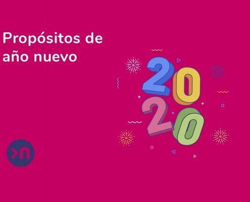 nathalie-language-experiences-blog-palabras-propositos-año-nuevo